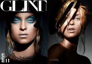 39effc_cover-glint_mini