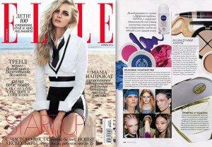 883a54_Elle-Russia-April-2014_web
