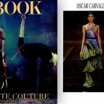 8b62bb_BOOK-MODA_HC_Cover_web