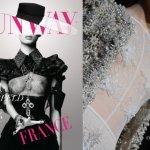 c422a0_runnway_press1