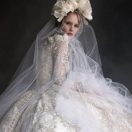 Brides-Real