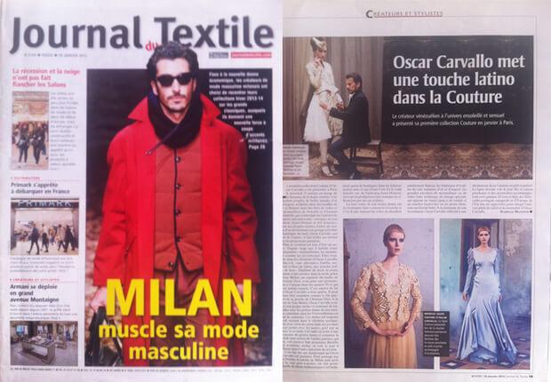 546434_journal_du_textile