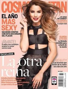 Cosmopolitan_Oscar Carvallo_Enero 2016