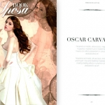 9987a0_cover-book-sposa_mini