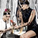 Body Shop - 2