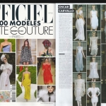a5ff4c_lofficiel1-tendencias
