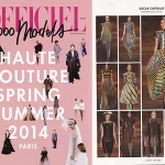 abdd36_LOFFICIEL-1000-MODELES-feb-14-GIAMBATTISTA-VALLI-cover_web