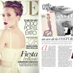 c0ce6b_Cover_Vogue-latam_Dic-2013-2