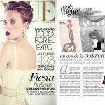 c0ce6b_Cover_Vogue-latam_Dic-2013-2