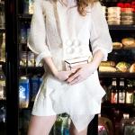 look_de_fiesta_en_nueva_york_104269890_1300x867
