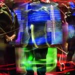 CD2008_08